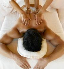 massage-4-mains-1.jpg